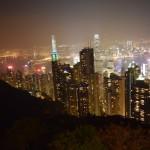 【無料】香港金融見学オフ会やります。【実施】