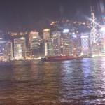 【映像あり】香港金融ツアーを開催しました