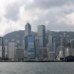 【緊急企画】香港金融見学オフ会やります。【無料】