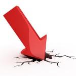 2016年2月の株価急落についての理由